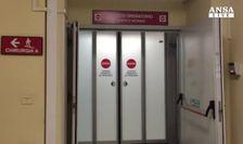 Polmonite: la legionella arriva in Brianza,primi 2 casi