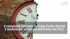 Sisma: Bolzano cofinanzia scuola media Finale Emilia
