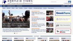 Sacerdote italiano rapito in Niger da presunti Jihadisti
