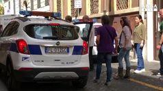 Molesta una ragazza sulla metro a Roma, arrestato
