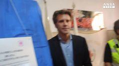 Genova, nuovo poliambulatorio con una donazione Savoia