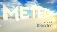 METEO, puntata del 26/01/2019