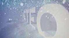 METEO, puntata del 27/01/2019