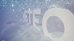 METEO, puntata del 28/01/2019