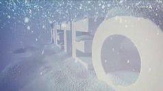 METEO, puntata del 30/01/2019