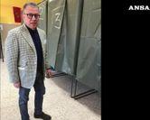 Elezioni suppletive in Sardegna  vince candidato centrosinitra