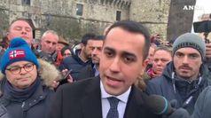 Scontro con Di Maio, Parigi convoca l'ambasciatrice italiana