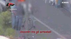 Le mani della 'ndrangheta anche ad Aosta