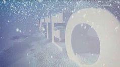 METEO, puntata del 02/02/2019