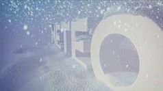 METEO, puntata del 03/02/2019