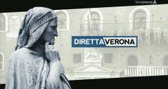 DIRETTA VERONA, puntata del 22/02/2019