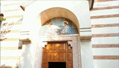 Ipogeo di Santa Maria in Stelle