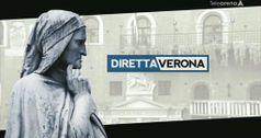 DIRETTA VERONA, puntata del 08/03/2019