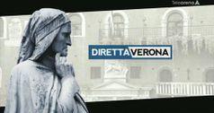 DIRETTA VERONA, puntata del 15/03/2019