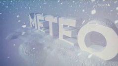 METEO, puntata del 22/03/2019
