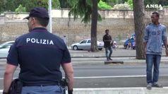 Migranti: per Italia calo record in Ue domande di asilo