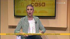 SEI A CASA, puntata del 08/04/2019