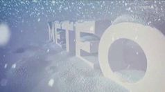 METEO, puntata del 24/04/2019