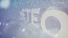 METEO, puntata del 26/04/2019