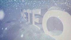 METEO, puntata del 06/05/2019