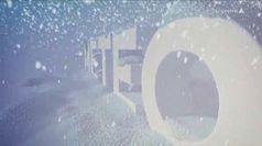 METEO, puntata del 08/05/2019