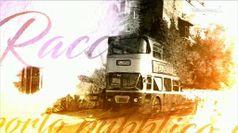 RACCONTAMI COM'ERA, puntata del 12/05/2019