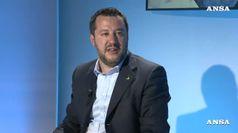 Salvini, ho fiducia in Conte, assolutamente