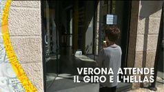 TG GIORNO, puntata del 01/06/2019