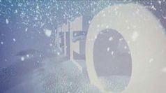 METEO, puntata del 01/06/2019