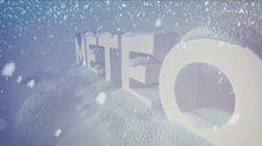 METEO, puntata del 03/06/2019