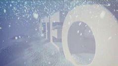 METEO, puntata del 10/06/2019