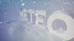 METEO, puntata del 09/07/2019