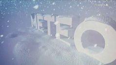 METEO, puntata del 12/07/2019