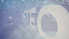 METEO, puntata del 19/07/2019