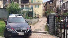 Uomo ucciso al culmine di un litigio nel Torinese