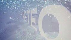 METEO, puntata del 04/08/2019