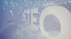 METEO, puntata del 17/08/2019