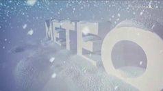 METEO, puntata del 19/08/2019