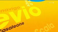 I 98 Comuni di Verona: Soave