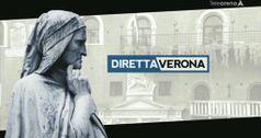 DIRETTA VERONA, puntata del 20/09/2019