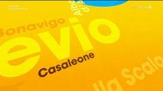 I 98 Comuni di Verona: Gazzo