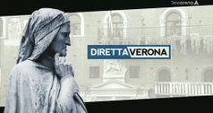 DIRETTA VERONA, puntata del 27/09/2019