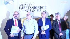 Mostre: ad Asti Monet e gli impressionisti in Normandia
