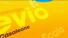 I 98 Comuni di Verona: Bussolengo