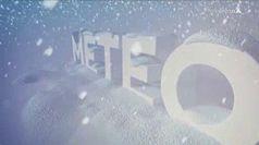 METEO, puntata del 05/10/2019