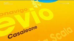 I 98 Comuni di Verona: Colognola ai Colli