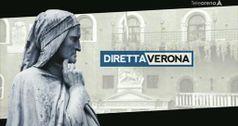 DIRETTA VERONA, puntata del 11/10/2019