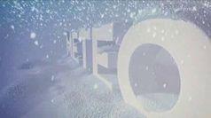 METEO, puntata del 01/11/2019