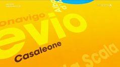 I 98 Comuni di Verona: Castel D'Azzano