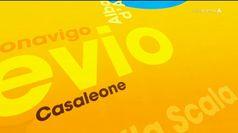 I 98 Comuni di Verona: San Martino B.A.